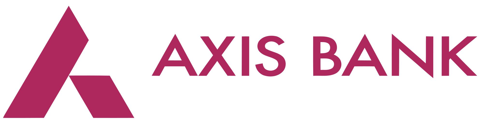 Axis Bank : Massive Risk Management and Report.