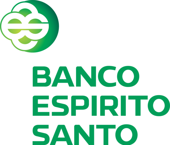 Banco Esperito Santo : Massive Risk Management and Report.