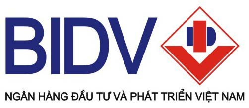 Bank for Investment and Development of Vietnam, Military Bank : Massive Risk Management and Report.
