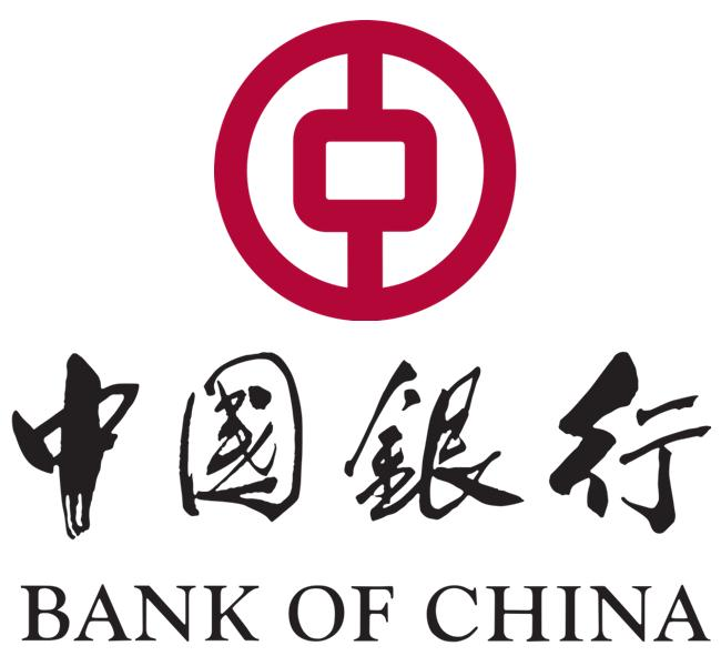 Bank Of China : Massive Risk Management and Report.