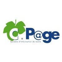 Gip CPage : Patients Management Solutions.