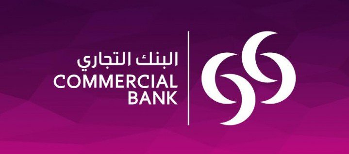COMMERCIAL BANK OF QATAR : Massive Risk Management and Report.