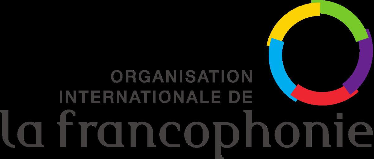 Francophonie : Content Management System.