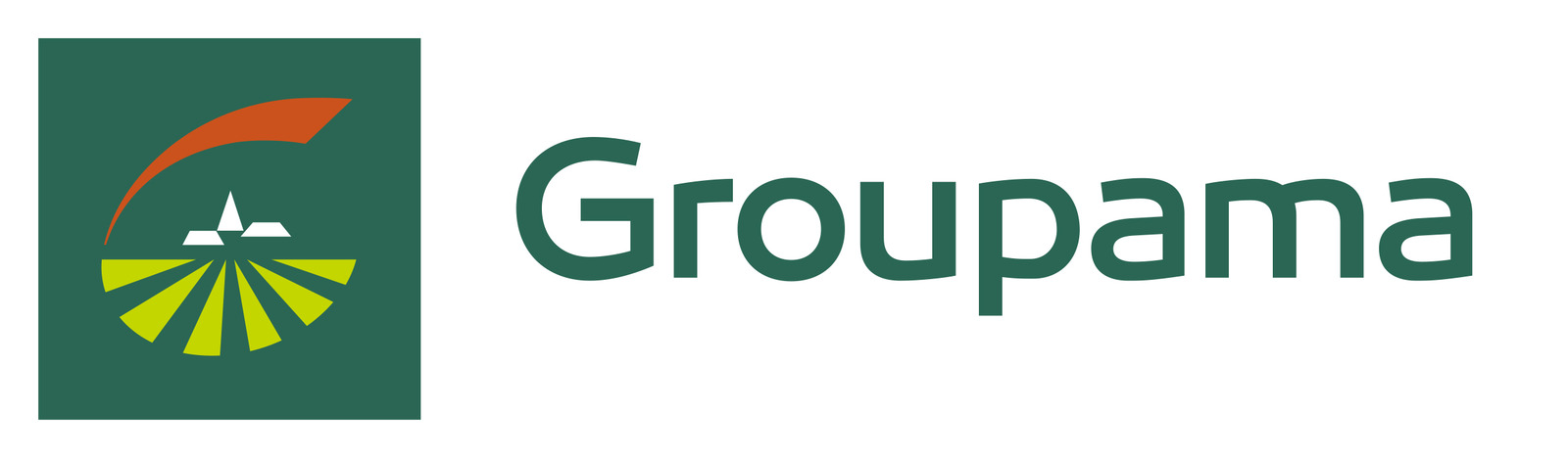 Groupama : Portal and Content Management.