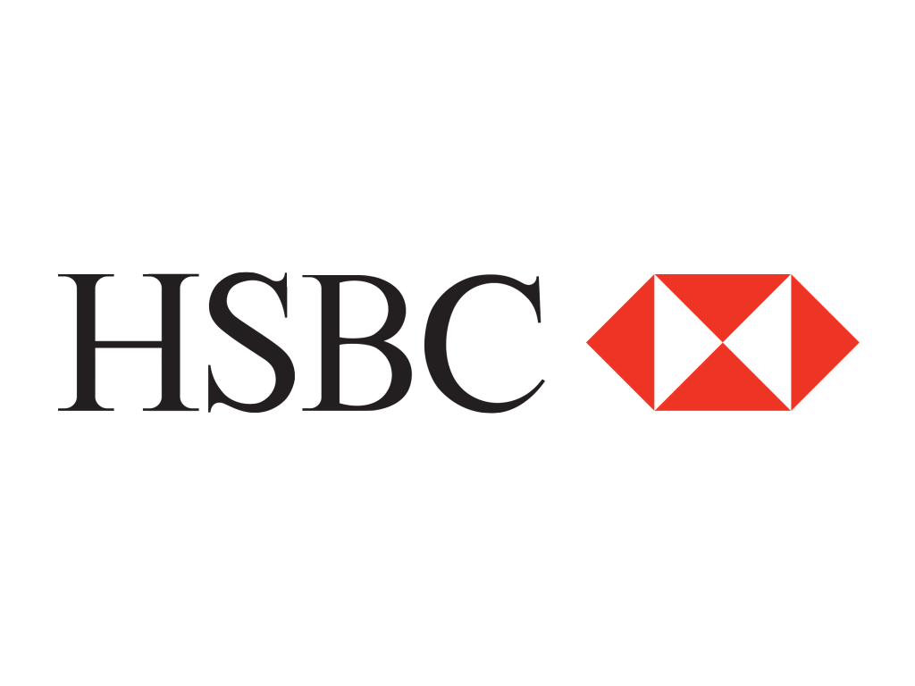 HSBC : Massive Report Management.