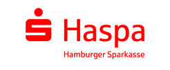 Hamburger Sparkasse AG : Massive Risk Management and Report.