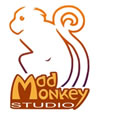 Mad Monkey Studio : Game development.