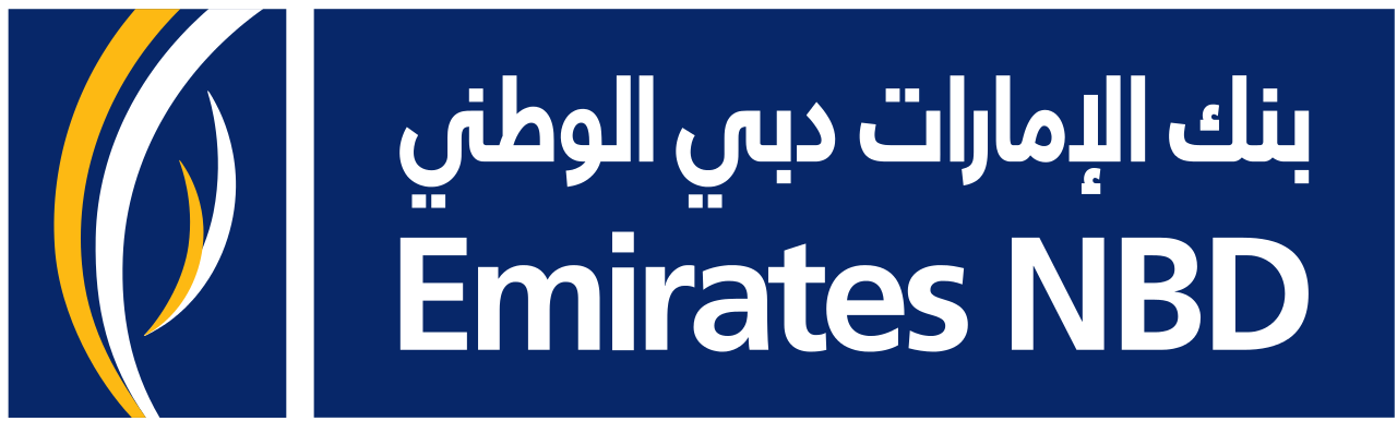 Emirates National Bank of Dubai : Massive Risk Management and Report.