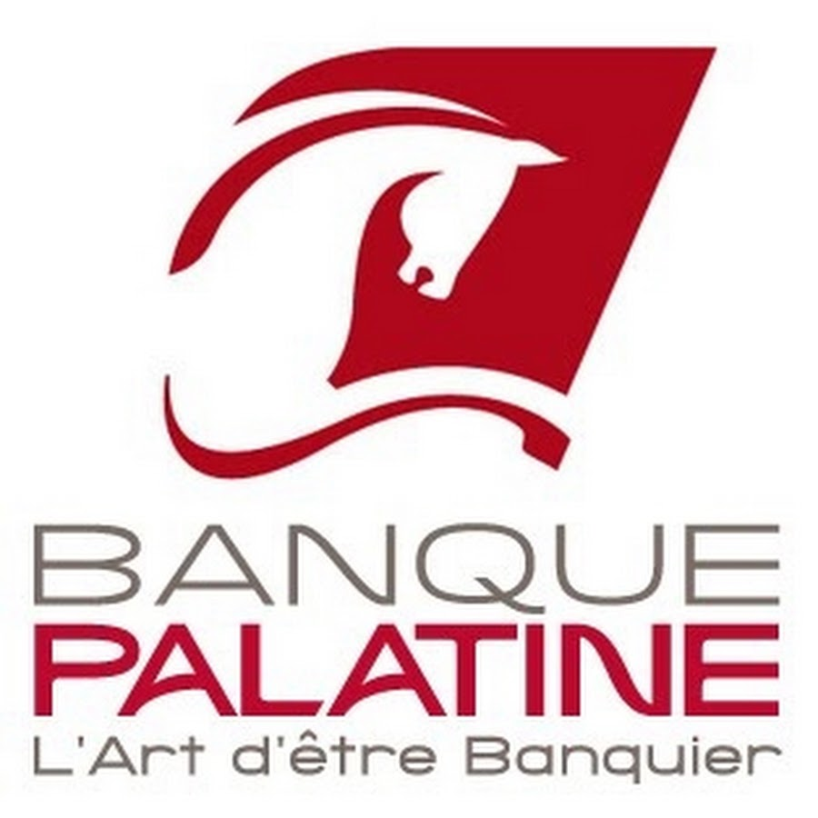 BANQUE PALATINE : Massive Risk Management and Report.