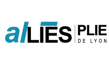 PLIE Lyon : Content and Reports Management .