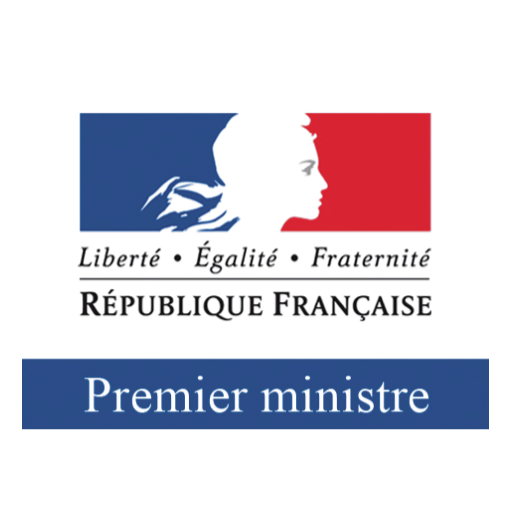 Services du Premier ministre : Content Management and  Annouce of Public Market .