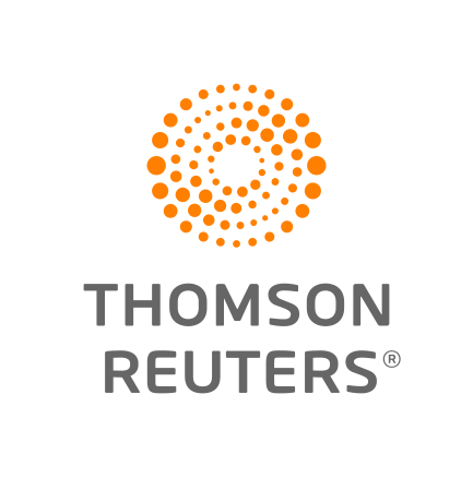 Thomson Reuters : Massive Report Risk Management.