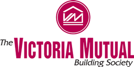 Victoria Mutual Building Society : Massive Risk Management and Report.